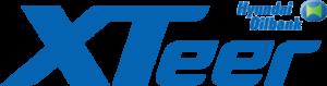 Hyundai XTeer logo