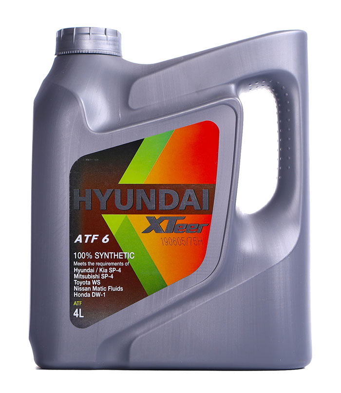 hyundai_xteer_atf6_4_lt