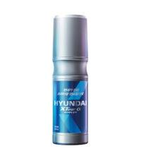 hyundai_xteer_Alfa_Diesel_0,5_lt