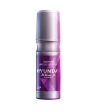 hyundai_xteer_Alfa_Gasoline_0,5_lt