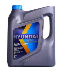 hyundai_xteer_diesel_ultra_5w-30_5_lt
