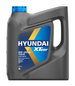 hyundai_xteer_hd_ultra_10w-40_4_lt