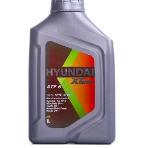 hyundai_xteer_atf6_1_lt