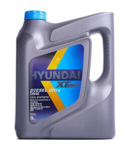 hyundai_xteer_diesel_ultra_5w-40_5_lt