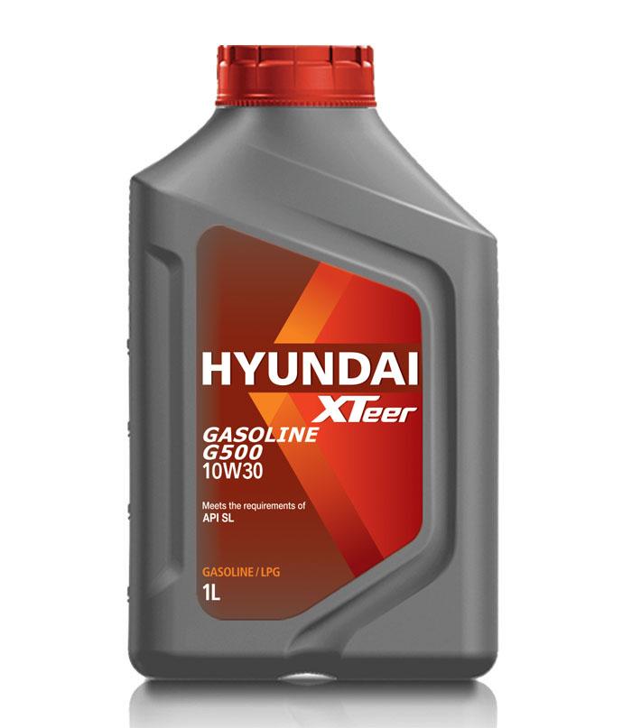 hyundai_xteer_gasoline_G500_10w-30_1_lt