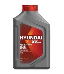 hyundai_xteer_gasoline_G500_20w-50_1_lt