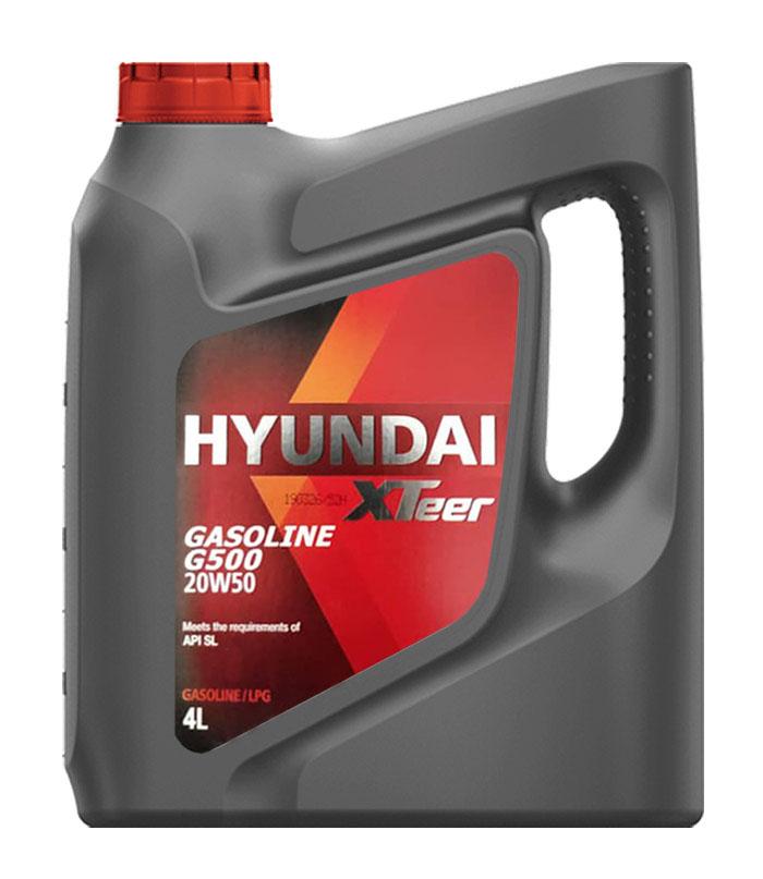 hyundai_xteer_gasoline_G500_20w-50_4_lt