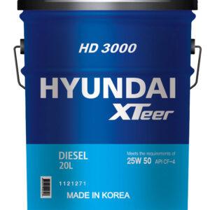 hyundai_xteer_HD_3000_25w-50_20_lt
