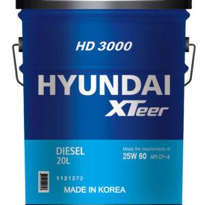 hyundai_xteer_HD_3000_25w60_20_lt