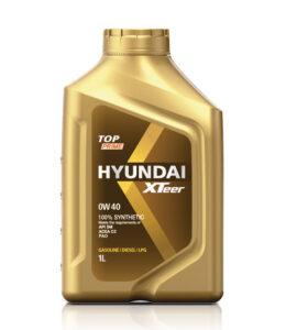 hyundai_xteer_top_prime_0w-40_1_lt