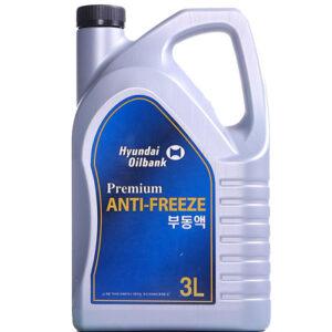 hyundai_xteer_Antifreeze_Coolant_3_lt