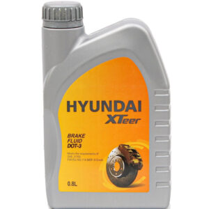 hyundai_xteer_brake_fluid_DOT-3_0.8_lt