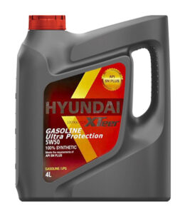 hyundai_xteer_gasoline_ultra_protection_5w-50_4_lt