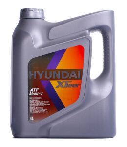 hyundai_xteer_atf_Multi-V_4_lt