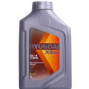 hyundai_xteer_gear_oil-4_75w-90_1_lt