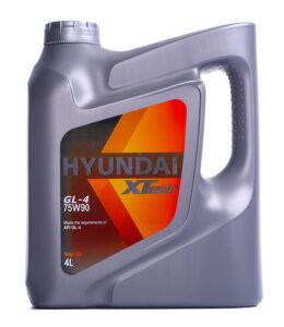 hyundai_xteer_gear_oil-4_75w-90_4_lt