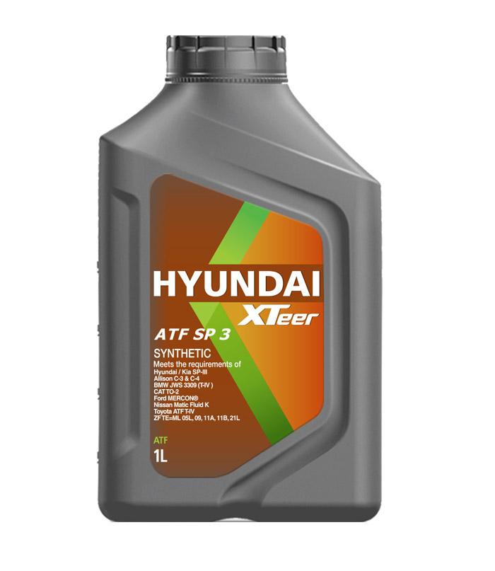 hyundai_xteer_atf_sp3_1_lt