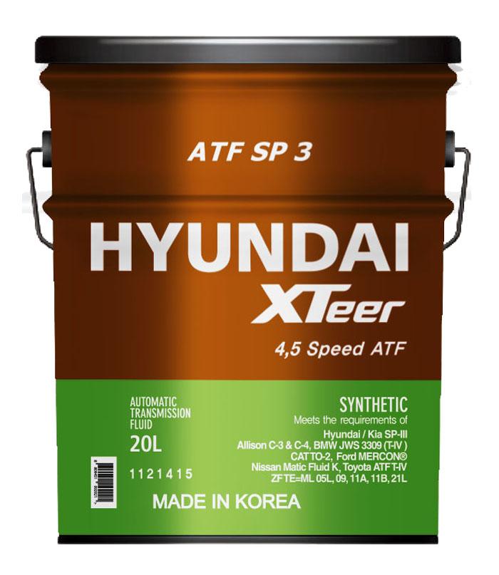 hyundai_xteer_atf_sp3_20_lt