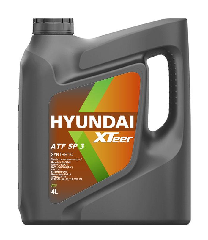 hyundai_xteer_atf_sp3_4_lt